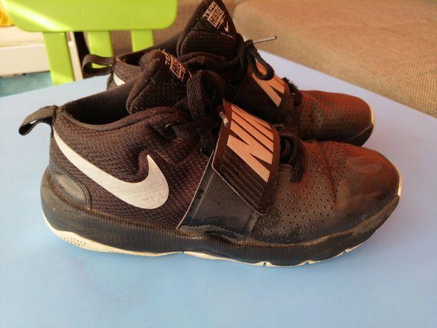 Buty Nike rozmiar 39