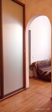 Продам лучшую комнату в общежитии