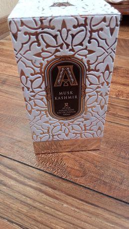 Attar Collection Musk Kashmir Парфюм