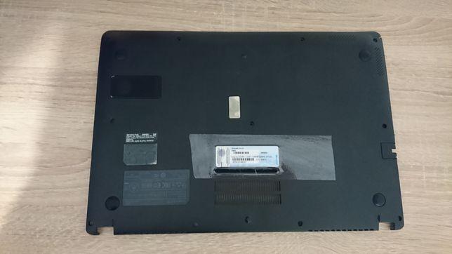 Obudowa dolna laptopa dell vostro 5470