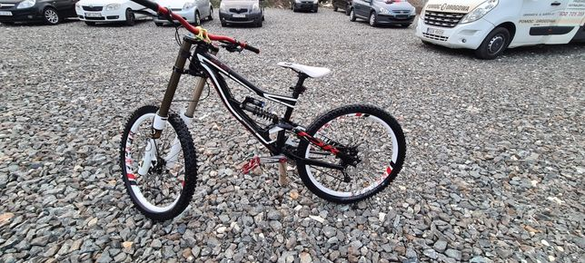 Rower specialized status 1 2015 (dh,fr,dirt,enduro)
