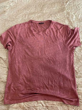 Продам футболку Massimo Dutti