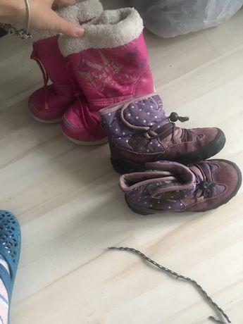 Ботинки хайтопы geox цена за ВСЕ