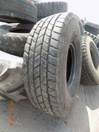 445/95 R25 Michelin