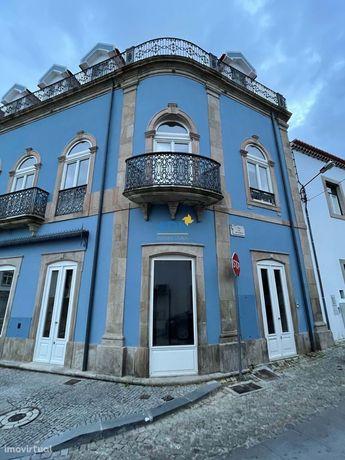 Escritório/ Loja para Venda ou Arrendamento. Centro de Castelo Branco
