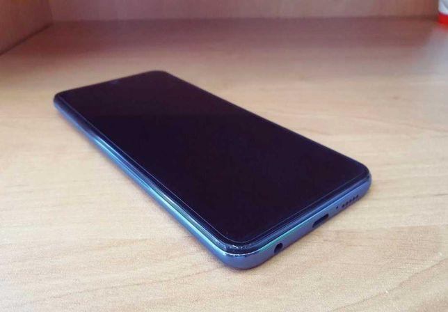 Xiaomi Redmi Note 9 Pro 128/6 гб