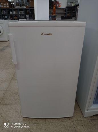 Mini frigorifico.Entrego em casa