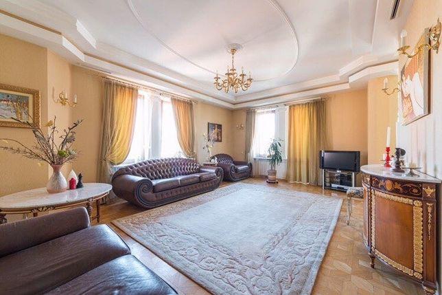 Продам 3-к квартиру, ул. Дмитриевская, 13а. Новый дом