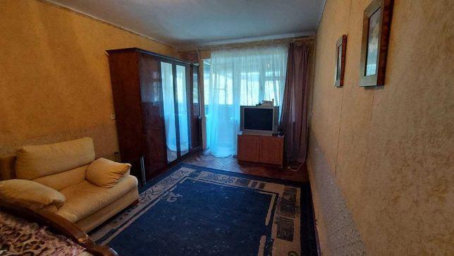 Двухкомнатная квартира на ул.  Филатова / ул. Космонавтов!