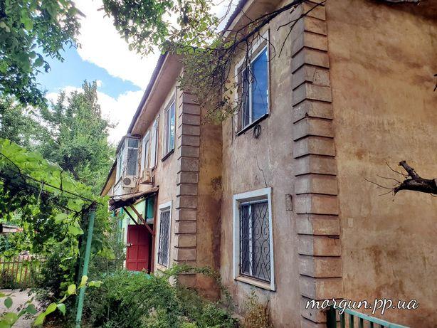 3 комнатная с автономкой по Ильичевская (Гетьманская), 104 Дзержинка