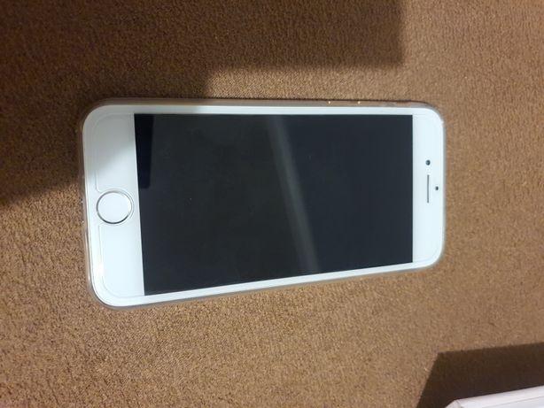 Iphone 8 o k a z j a