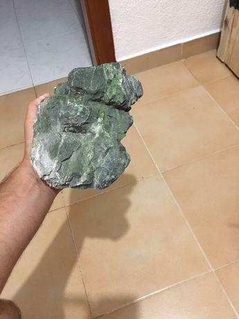 4 Pedras Ryuoh aquascaping