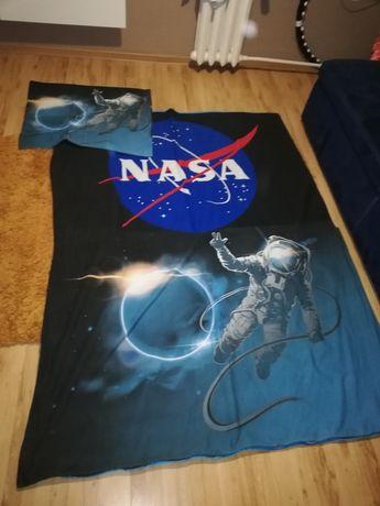 Zestaw pościeli NASA