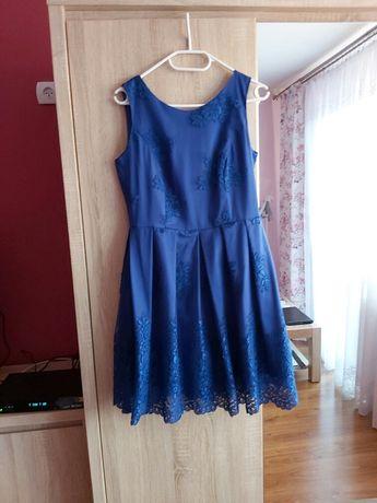 Sukienka Koton M