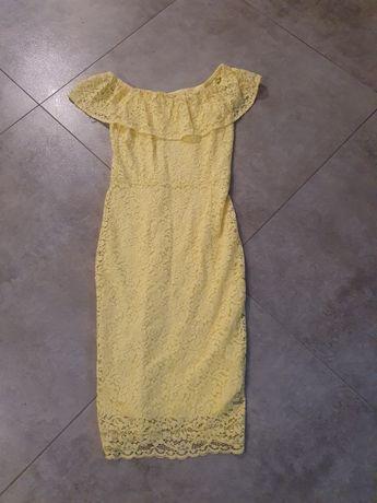 Sukienka Top Secret rozmiar M