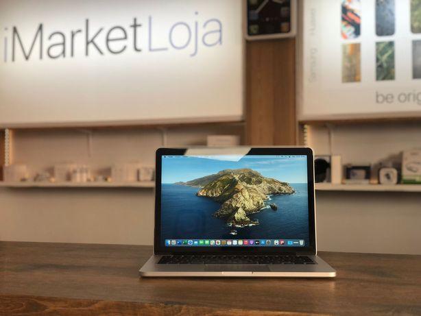 "MacBook Pro 13""   2014   i5   8gb   128GB   Garantia"