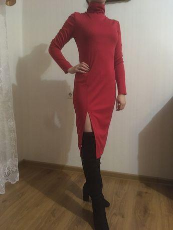 Продам плаття!