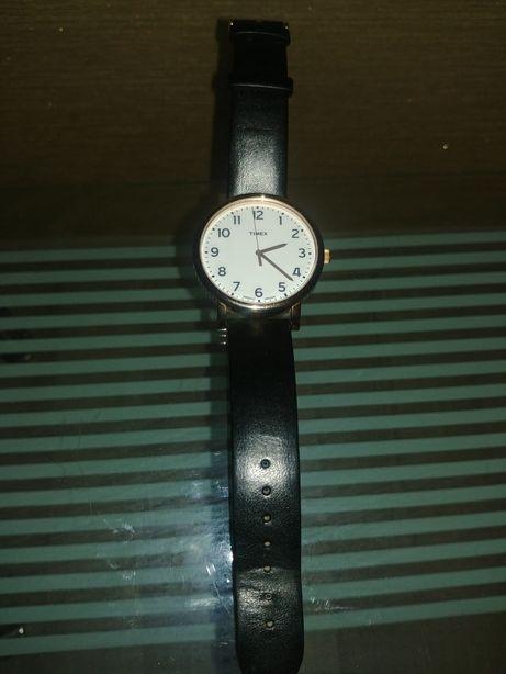 Timex TX2N388