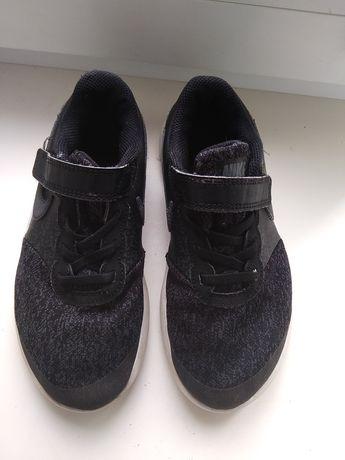 Кроссовки Nike 20,5 стелька