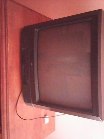 """Telewizor Clatronic 21"""""""