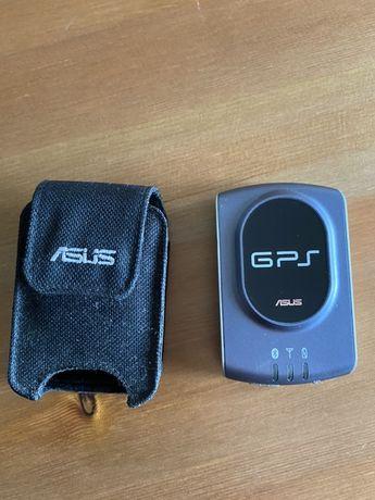 GPS Buletooth Asus BT109