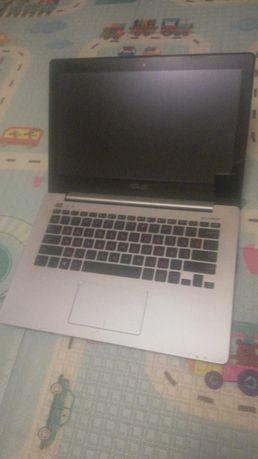 Ноутбук Asus Q301L