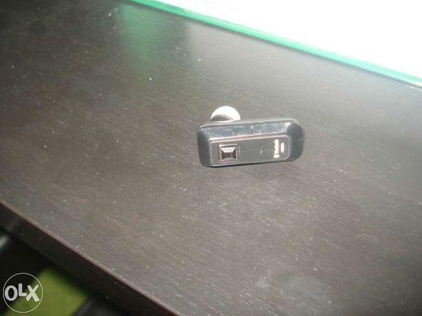Auricular Bluetooth telemóvel
