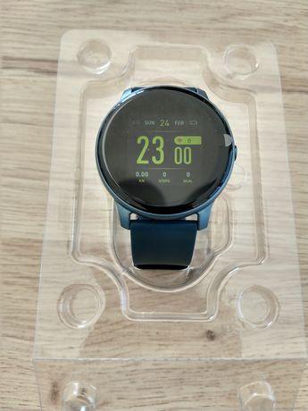 Smartwatch Rubicon KW19