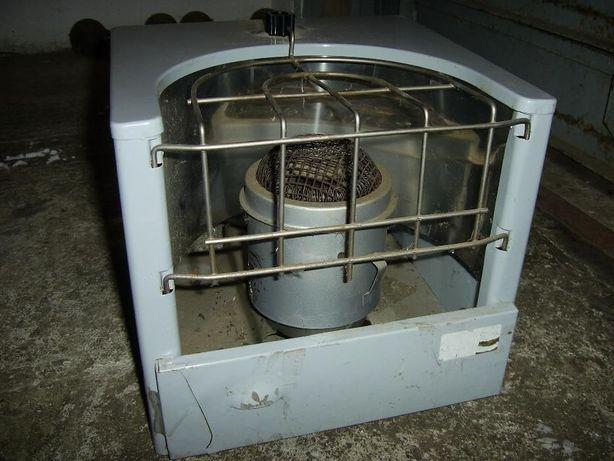 Продам аппарат нагревательный бытовой «Мотор Сич АНБ-1С»