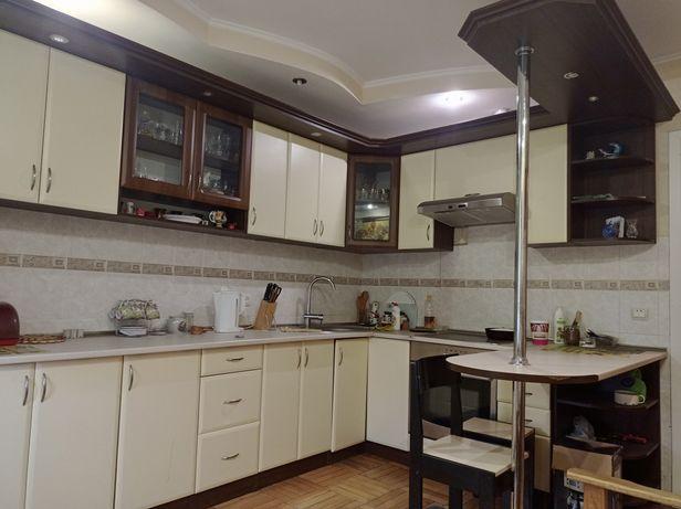 1 кімнатна квартира! Зниження ціни!!! з меблями і технікою
