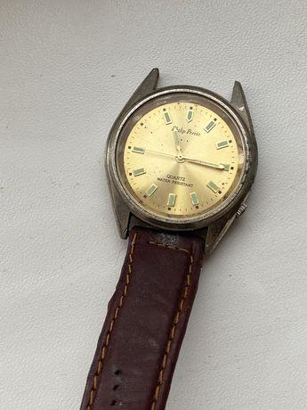 Часы Pfilip
