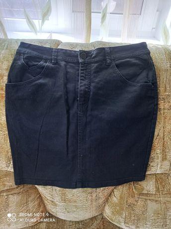Юбка, штаны , рубашка, блуза 48/50р.