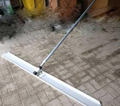 Оренда гладілки для бетону