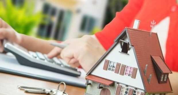 Кредит под залог, частный займ без посредников
