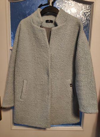 Płaszcz jesienno zimowy damski   Przesyłka OLX za 1 zł!