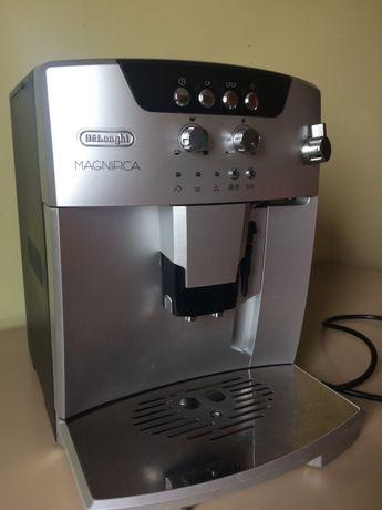 Ремонт кавових машин