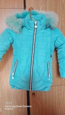 Продам куртка-пальто