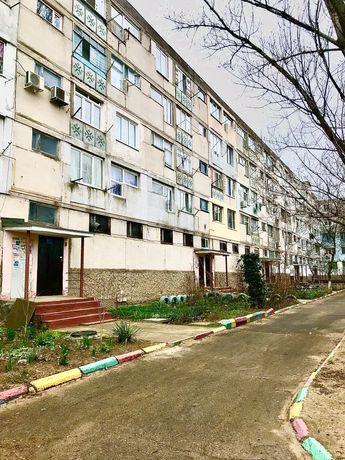 Продам аккерман 1 комн кв улица Солнечная