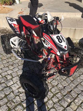 Troco moto 4