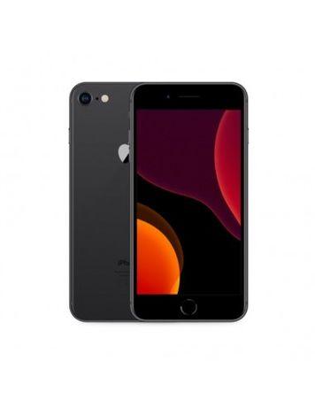 Iphone 8 zamienie na wiekszy