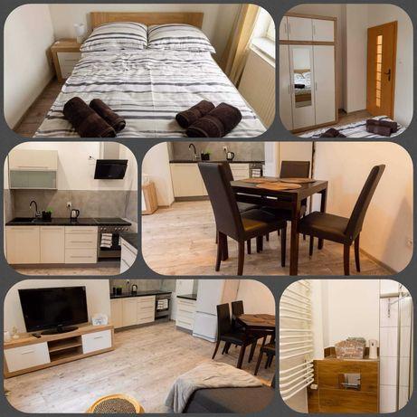 Mieszkanie do wynajęcia  w centrum  miasta Ełk na DOBY