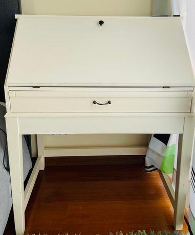 Secretária - Móvel - Ikea