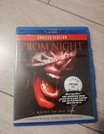 Film Prom Night / Bal maturalny Blu Ray