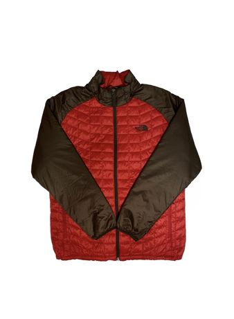 Куртка The North Face thermoball XL