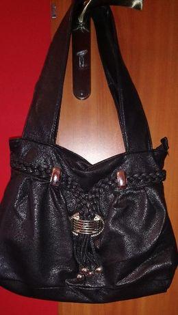 Damska torebka moda