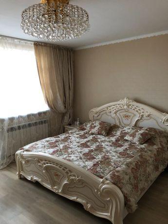 Продаж чудової 2х рівневої квартири по вул. Шевченка Рясне 1