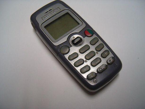 Telemóvel Alcatel BG3