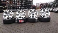 """Felgi aluminiowe 19"""" 5X120 10J ET 45 i 9J ET48 BMW"""
