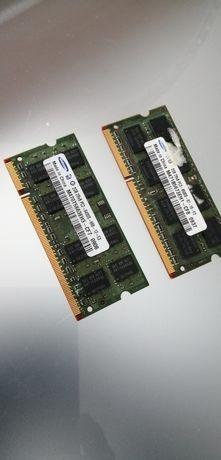 Processadores e RAM - Vários