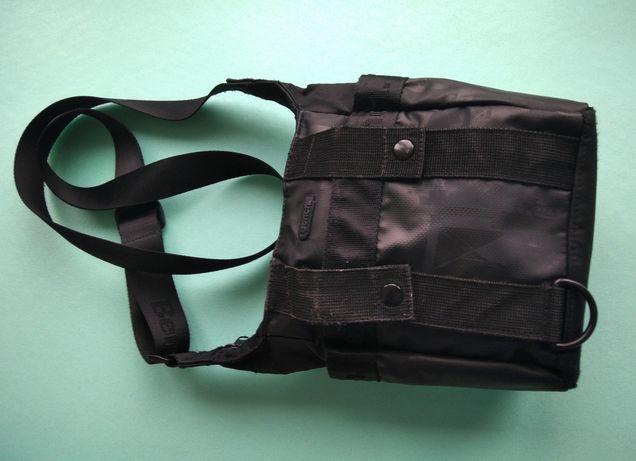 сумка Bench мужская маленькая на плечо